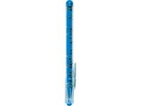 Ручка шариковая «Лабиринт» с головоломкой