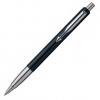 Шариковая ручка Parker Vector Standard K01, цвет: Black, стержень: Mblue