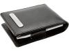 Блокнот с ручкой, рамкой для фотографии 5x7 см и зажимом для денег