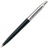 """Ручка шариковая """"Parker Jotter Special Black"""", M, синий стержень"""