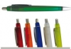 Шариковая ручка