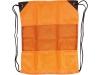 Рюкзак-мешок «Вспомогательный»