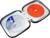 Футляр для 16 CD-дисков