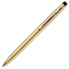 Ручка шариковая.PIERRE CARDIN