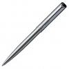 Ручка шариковая Parker Vector Steel K03