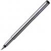 Ручка перьевая Parker Vector Steel F03