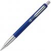 Шариковая ручка Parker Vector Standard K01, цвет: Blue, стержень: Mblue