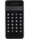 Калькулятор с головоломкой «Нить Ариадны»